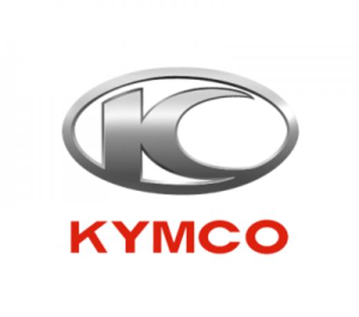 Wij zijn officieel Kymco dealer!