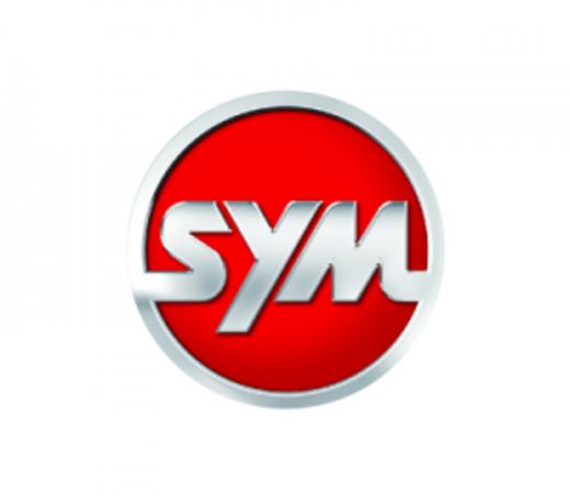 Wij zijn officieel SYM dealer!