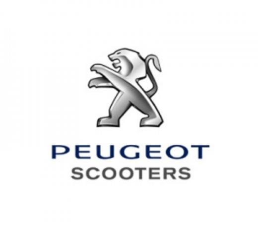 Wij zijn officieel Peugeot dealer!