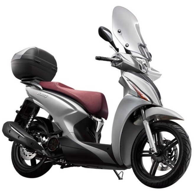 Kymco New People S Euro4 150i ABS