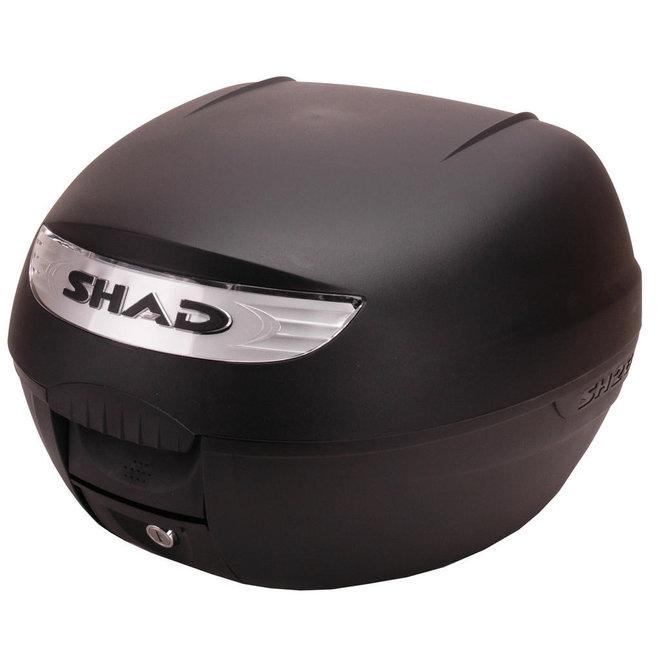 Topkoffer SHAD SH26