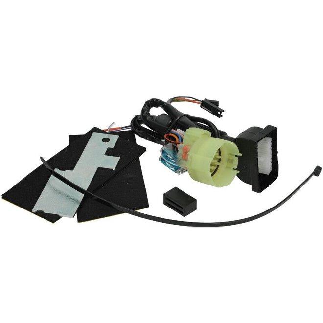 Alarmkabel E-lux Alarmsysteem - Vespa Primavera, Sprint I-Get