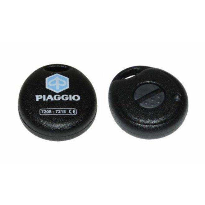 Afstandsbediening alarm E-lux - Piaggio Origineel