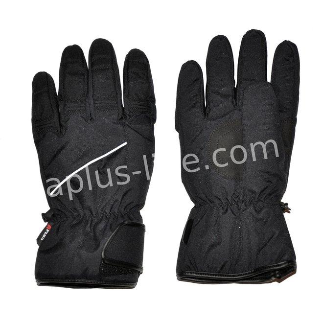 Handschoen Aplus Riga Textiel