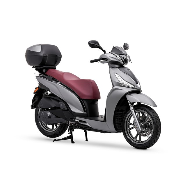 Kymco New People S Euro4 300i ABS