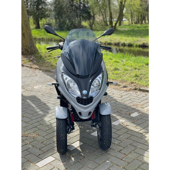 Piaggio Mp3 300 HPE Sport