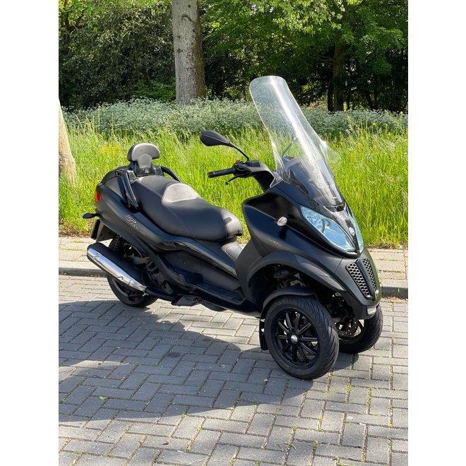 Piaggio Mp3 LT Sport 500