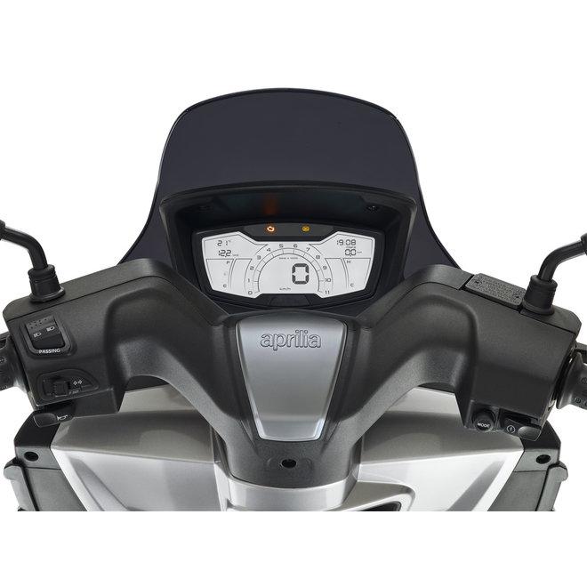 Aprilia SXR 50 E5