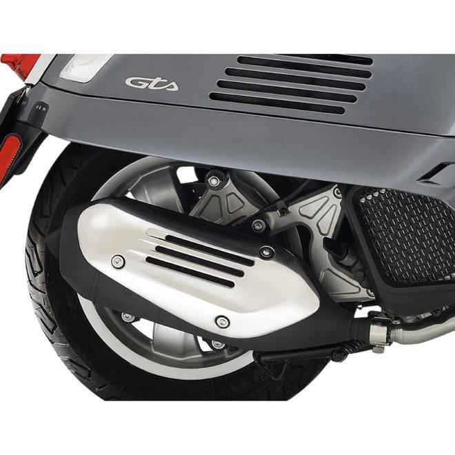 Vespa GTS TOURING 125