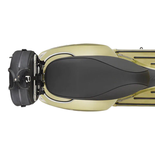 Vespa GTS 75TH 300