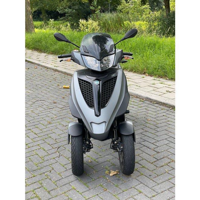 Piaggio Mp3 Yourban LT 300