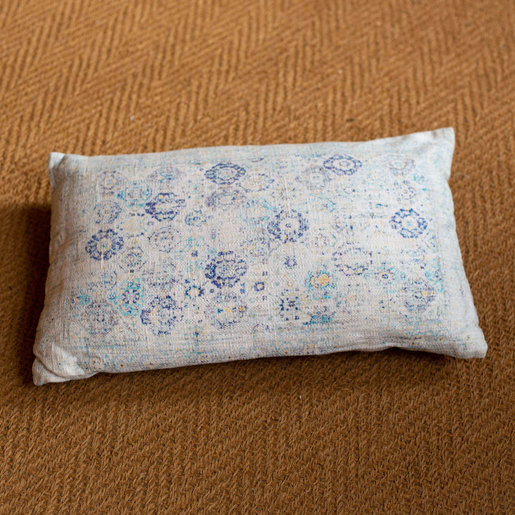 India - Textiles Cotton Cushion Cover