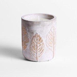 Eden Medium Pot - Fig