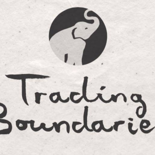 Trading Boundaries Test Thing
