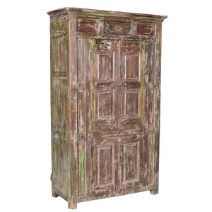 Large Cupboard