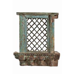 Original Window Pane