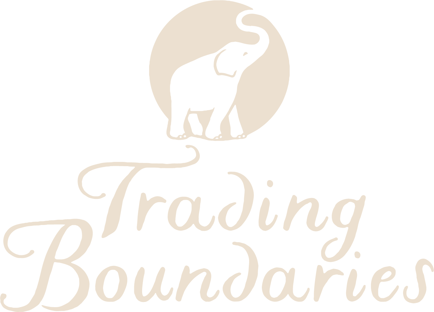 Trading Boundaries: The UKs most unique vintage furniture & handicraft destination