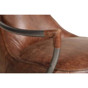 Maverick Retro Relax Chair