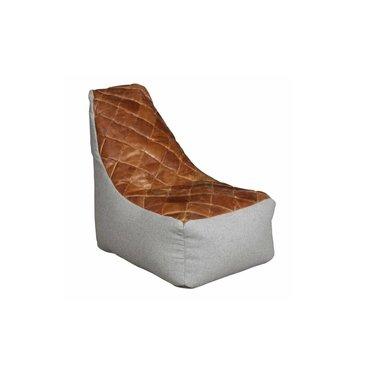 Furniture - UK & Euro Beanpod