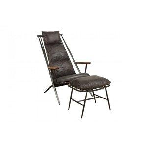 Sketcher Studio Chair