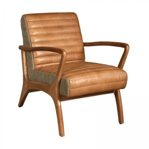 Wilton Relax Chair