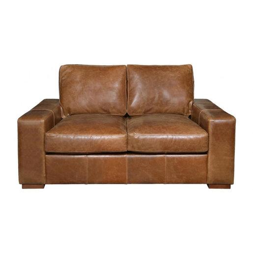 Furniture UK & Euro Maximus Sofa