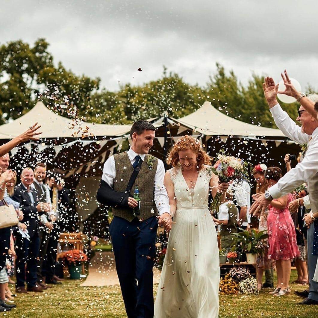 tb_weddings