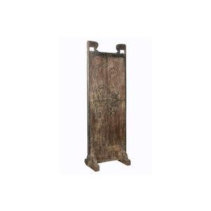 Antique Doors from Himanchal Pradesh