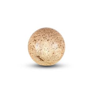 Metalic Dots Lamp (Sphere)