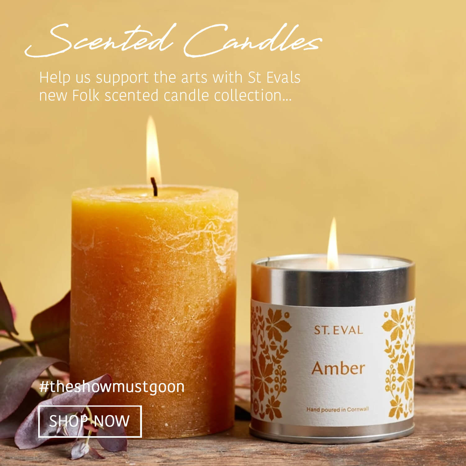 Browse home fragrance