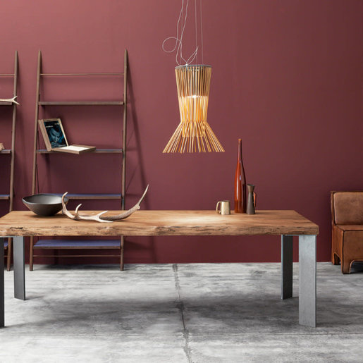 Furniture - UK & Euro Master Table