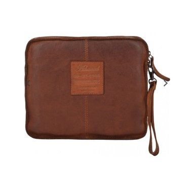 Level 2 Accessories Ashwood Tablet Case