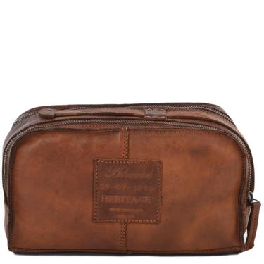 Level 2 Accessories Ashwood Wash Bag