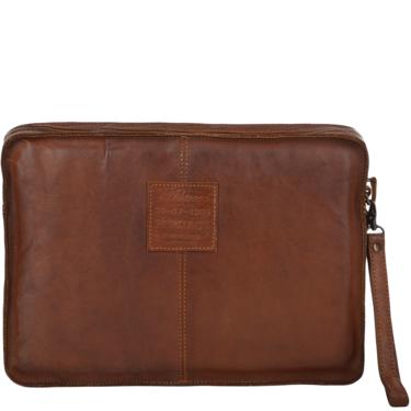 Level 2 Accessories Ashwood Laptop Case