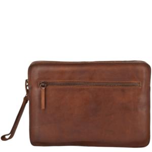 Ashwood Tablet Case - Large