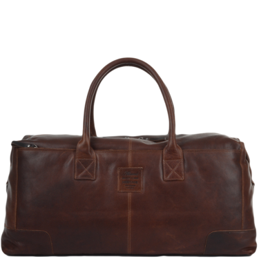 Level 2 Accessories Ashwood Weekend Bag