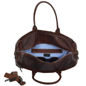 Ashwood Weekend Bag