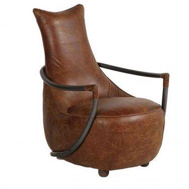 Furniture - UK & Euro Maverick Retro Relax Chair