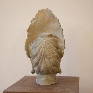 Goddess Tara