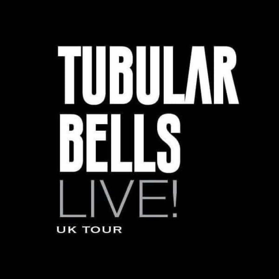 Live Music Tubular Bells Live!The music of Mike Oldfield