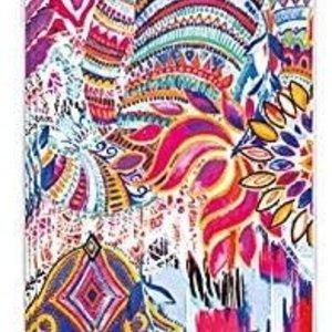 Jaipur Jem Tissue Paper