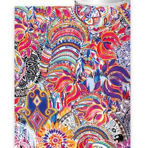 Jaipur Jem Wrapping Paper