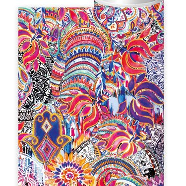 Level 1 Accessories Jaipur Jem Wrapping Paper