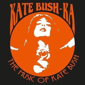Kate Bush Ka