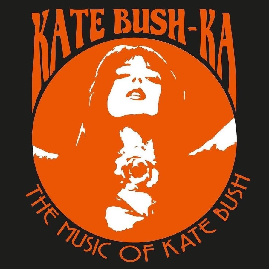 Live Music Kate Bush Ka