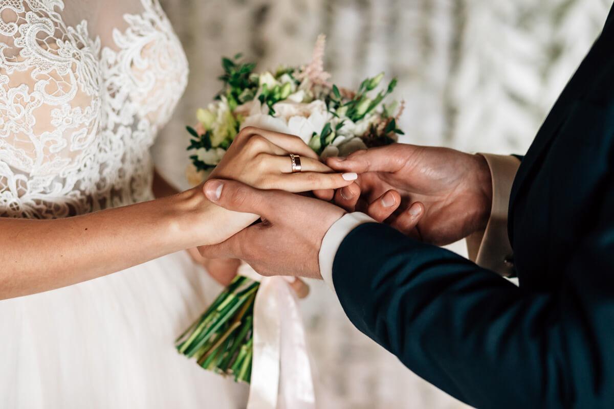 Trading Boundaries Weddings Sussex Luxury Countryside Location