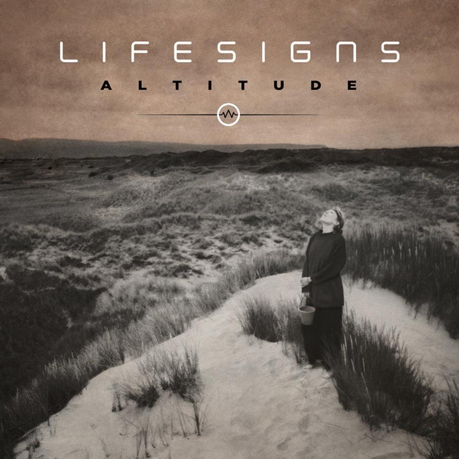 Live Music Lifesigns