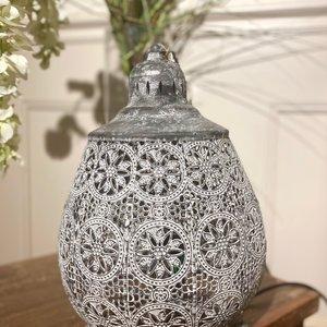 Salima Lamp