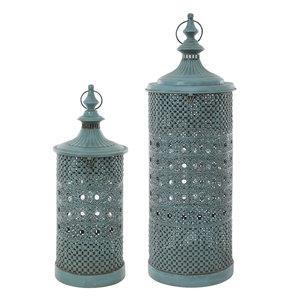 Medina Lanterns - Med