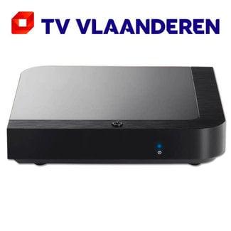 M7 MZ102 TV VL
